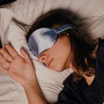Apnée du sommeil : quelles solutions ?
