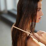 Comment prendre soin de vos cheveux pendant l'été ?