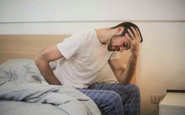 prostate traitement