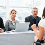 Trouver les bons candidats pour développer son entreprise