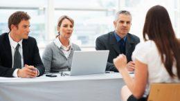 trouver-les-bons-candidats-pour-développer-son-entreprise