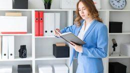 Comment démarrer votre carrière de conseiller en image