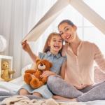 Assurance habitation moins cher : allier prix et garanties