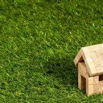 Comment estimer la valeur de sa maison ?