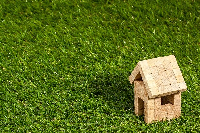 valeur d'une maison