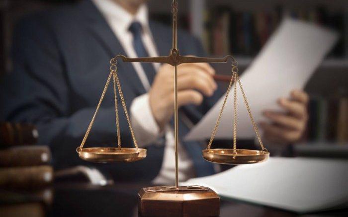 quelles-exigences-pour-ouvrir-un-cabinet-avocats