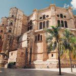 Que faire, que voir pendant les vacances en Espagne ?
