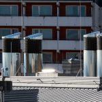 Tout savoir sur l'entretien des conduits de ventilation