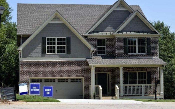 Comment faire pour embellir la toiture d'une maison?