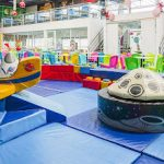 Comment choisir un parc de loisir pour ses enfants ?