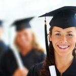 Comment préparer un diplôme à distance