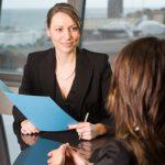 Comment réaliser ses projets avec un prêt personnel ?