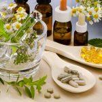 La phytothérapie offre bien des atouts pour la santé