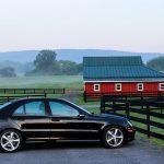 Guide d'achat pour une voiture d'occasion pas chère