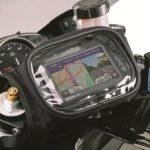 GPS Moto le meilleur guide pour tous les motards