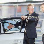 Achat voitures neuves, les prix de plus en plus chers