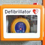 L'arrêt cardiaque: que faut-il savoir ?