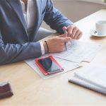 Comment piloter la gestion de carrières en entreprise ?