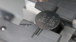 medaille-personnalise-materielbijoux