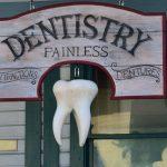 L'implant dentaire : avantages et inconvénients