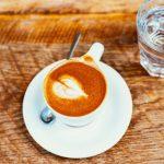 Comment entretenir sa machine à café à capsules ?
