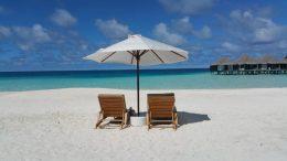 Holiday-Island-Summer-Sun-Beach-Maldives-Travel