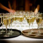 Quelles sont les différentes variétés de champagne ?