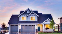 valoriser-maison
