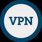 Test VPN : comment choisir ?