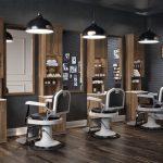 Les plus beaux mobiliers de coiffure, notre sélection