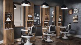 655 2481 une envie de mobilier coiffure voici ce que nous vous conseillons