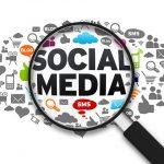 Recrutement à l'ère des médias sociaux :