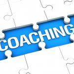 Coaching en entreprise : définition et utilité