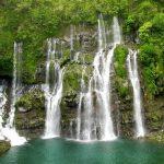 Des idées pour un séjour mémorable à la Réunion