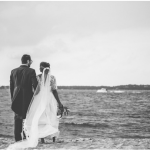 Réussir ses photos de mariage avec un bon photographe