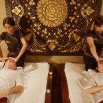 Ce qu'il faut savoir pour apprendre à faire un massage