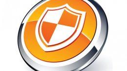 securite-internet2