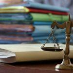 Le divorce chez le notaire : plus rapide, mais plus risqué