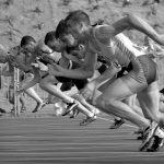 Comment éviter le catabolisme musculaire après le sport ?