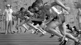 athlétisme-bcaa