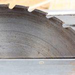 Comment couper du métal ?