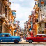 Visiter les plus beaux lieux de Cuba