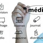 Élaborer un plan média : les points à considérer
