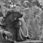 Assurance obsèques : quelques notions juridiques