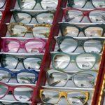 Reconversion professionnelle et le secteur de l'optique