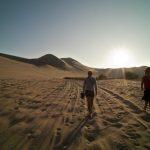 Quelle destination choisir pour le trekking ?