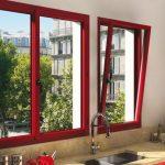 Comment choisir de nouvelles fenêtres basées sur le climat