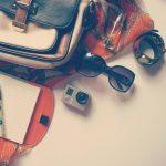 Comment obtenir un sac à main de marque pas cher