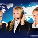 Secrétariat téléphonique médical à distance
