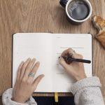 Stratégie de contenu, les points essentiels